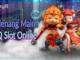 Cara Menang Main Judi QQ Slot Online