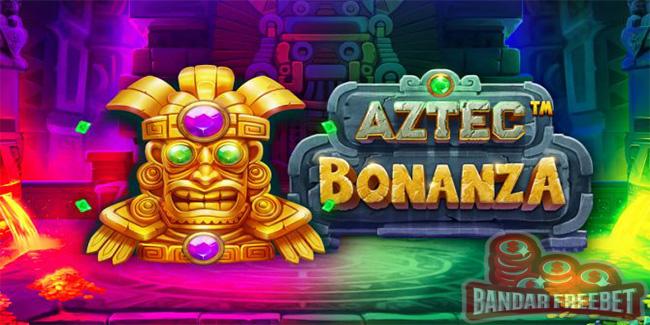 An Insight Into Aztec Bonanza Slot