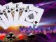 Bermain Poker Online Uang Asli di Android