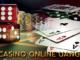 Tutorial Bermain Game MPOCasino Online Uang Asli