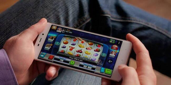 Cara Main Slot Online di Ponsel Dengan Gampang