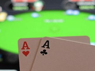 Daftar Situs Judi Poker Online Paling dipercaya
