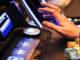Patuhi Beberapa Ketetapan Main Judi Online
