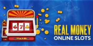 Panduan Bermain Slot Online Mpo500