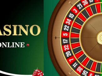 Game Live Casino Online
