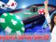 Trik Menang Bermain Judi Poker Online 2021