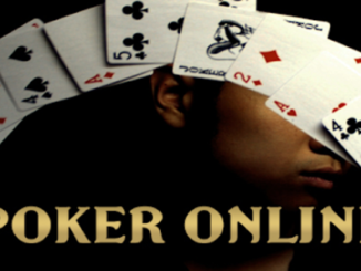 MPOPoker Situs Agen Judi Poker Online Indonesia Terpercaya 2021