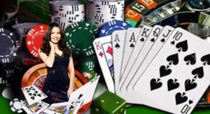 Permainan Judi Poker Online Yang Menghasilkan Uang