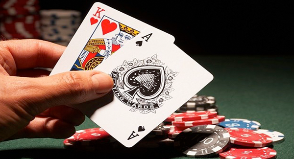 Permainan-Judi-Poker-Online-Yang-Menghasilkan-Uang